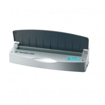 Rilegatrice termica T200 GBC 200 fogli 4400409