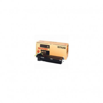 Originale Sharp AR270T Toner nero