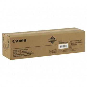 Originale Canon 9630A003BA Tamburo C-EXV11/12 nero