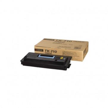 Originale Kyocera-Mita 1T02G10EU0 Toner TK-710 nero