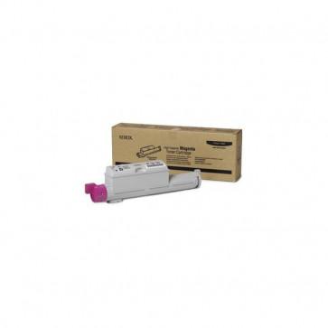 Originale Xerox 106R01219 Toner alta capacità magenta