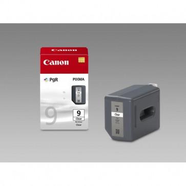 Originale Canon 2442B001 Cartuccia inkjet Clear PGI-9