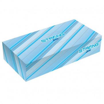 Veline Strong pura cellulosa- cosmetiche Lucart 841030 (conf.100)
