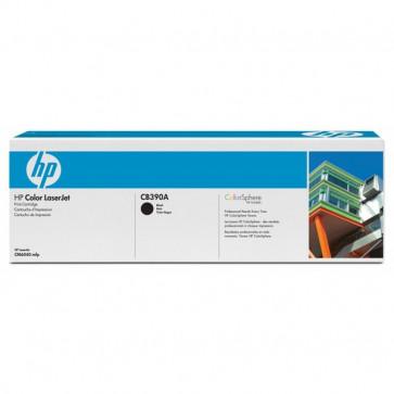 Originale HP CB390A Toner alta capacità nero