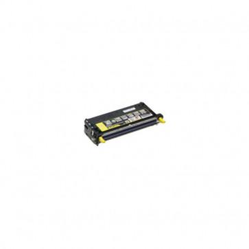 Originale Epson C13S051158 Unità immagine alta capacità ACUBRITE giallo