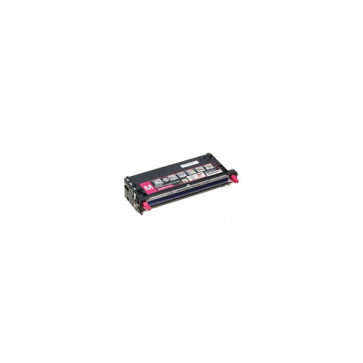 Originale Epson C13S051159 Unità immagine alta capacità ACUBRITE magenta