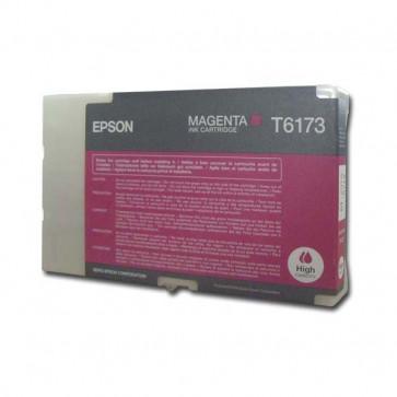 Originale Epson C13T616300 Cartuccia inkjet ink pigmentato DURABRITE ULTRA magenta
