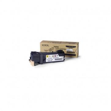 Originale Xerox 106R01280 Toner giallo