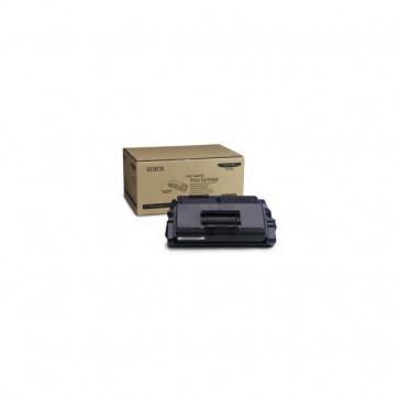 Originale Xerox 106R01371 Toner alta capacità Phaser 3600 nero