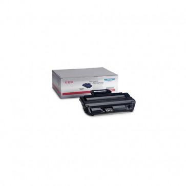 Originale Xerox 106R01374 Toner alta capacità Phaser 3250 nero