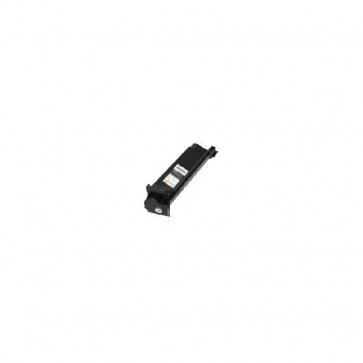 Originale Epson C13S050477 Toner ACUBRITE 0477 nero