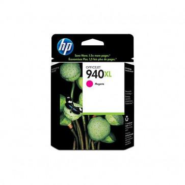 Originale HP C4908AE Cartuccia inkjet 940XL magenta