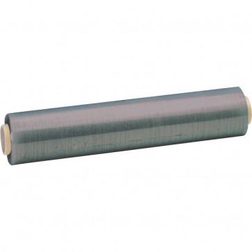 Film estensibile Syrom per uso manuale 50 cm x 180 m nero 23 micron 5700