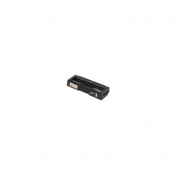 Originale Ricoh 406052 Toner SPC220 (K241) nero