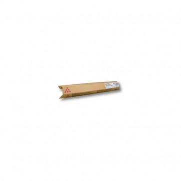 Originale Ricoh 842036 Toner MPC4500E (K204/M) magenta