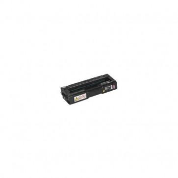 Originale Ricoh 406054 Toner SPC220 (K241/M) magenta