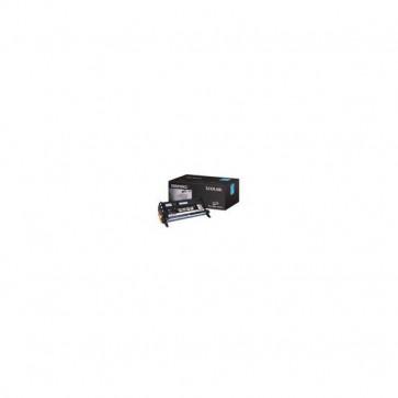 Originale Lexmark X560H2KG Toner alta resa nero