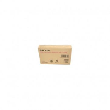 Originale Ricoh 888549 Gel MPC1500E (K199/M) magenta