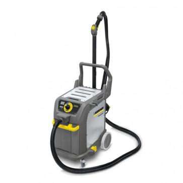Pulitore a vapore sanificante uso professionale SGV8/5 Karcher