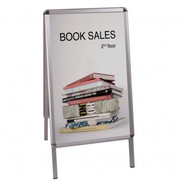Cornice per poster Bi-Office 1000x700 mm DKT70303032
