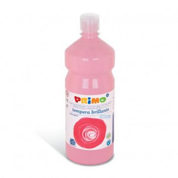tempera brillante primi passi Primo - rosa - 204BR1000330