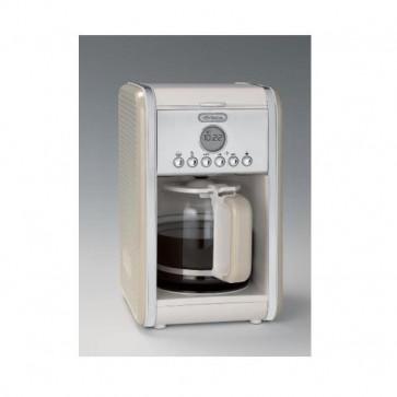 ARIETE MACCHINA CAFFE BEIGE