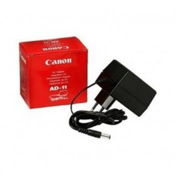 Adattatore  AD 11 AC  501 per calcolatrici Canon