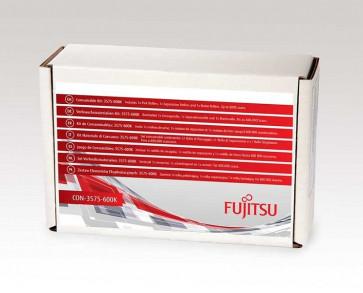 FUJITSU KIT MATERIALI DI CONSUMO FI-6400
