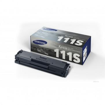 Originale Samsung MLT-D111S/ELS Toner 111S nero