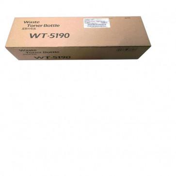 Originale Kyocera 1902R60UN0 Collettore toner WT-5190