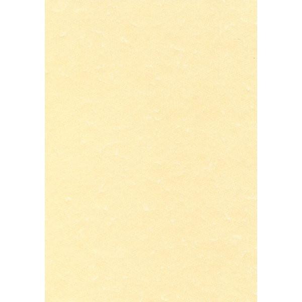 Carta pergamena decadry fogli a4 165 g pcl1677 for Fogli da colorare e stampare