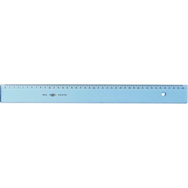 Arda 137219 Riga da 50 cm