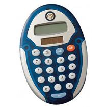 Calcolatrice. AC MILAN. in offerta ceb77845ce6b