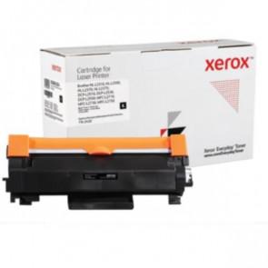 Toner compatibile Xerox EveryDay TN-2420
