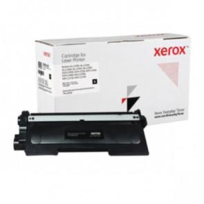 Toner compatibile Xerox EveryDay TN-2320