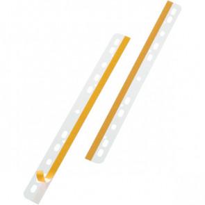 Striscia adesiva foratura universale Durable 295x25mm 8261-19 (conf.250)