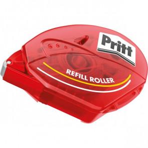 Colla Pritt® Roller System permanente 14 m 359118