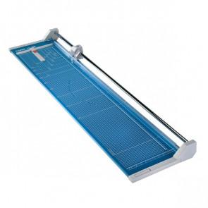 Taglierine professionali a rullo Dahle 1300 mm 7 fogli a rullo A0 R000558