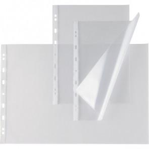 Buste trasparenti Atla T Sei Rota 25x35 cm liscio 662515 (conf.10)