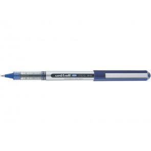 Penna gel con cappuccio EYE 0,5 mm BLU