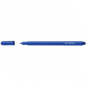 Tratto Pen blu 0,5 mm 8003 01 (conf.12)