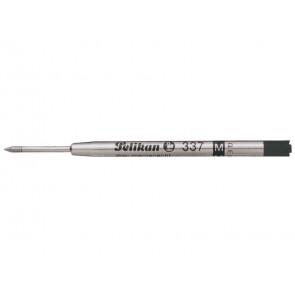 Refill per penne a sfera Pelikan 337 formato internazionale F nero