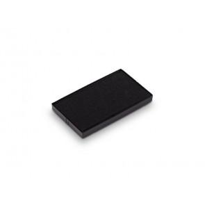 Cartucce di ricambio per PRINTY 4926 e 4726 Trodat nero