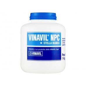 Colla universale Vinavil NPC