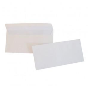 Buste comm.li Pigna -dritto-strip- 11x23 cm 90 g/mq s/finestra 0170569 (conf.500)