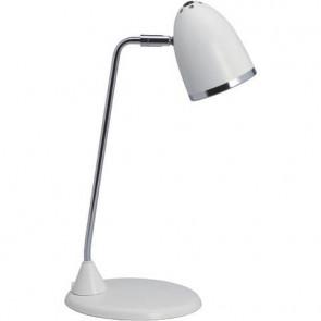 Lampade da tavolo MAUL bianco 8231002