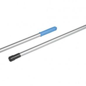 Manico per sistema di pulizia Vileda Professional Mocio Professional n/a 139450