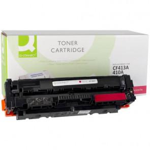 Toner Q-Connect magenta  K15944QC