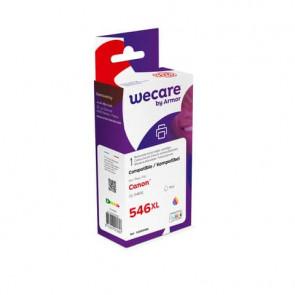 Cartuccia inkjet alta resa WECARE colore  K20610W4