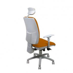 Operative Unisit arancione DIA/EA